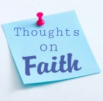 faiththoughts